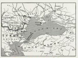 Russlands-Weg-in-den-Krieg-Artikelbild