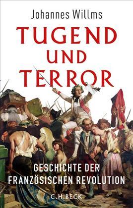 Tugend-und-Terror