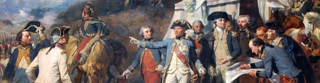 Militärgeschichte.info