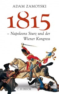 1815-Cover
