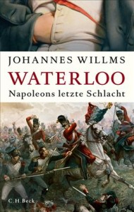 Waterloo-Cover