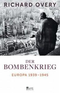Cover-Overy-Bombenkrieg